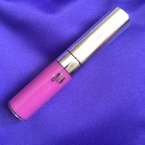 MINI LANCÔME Liquid Lipstick